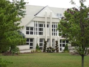 New Jersey   Building Contractor   Joe Shadel General Contracting LLC