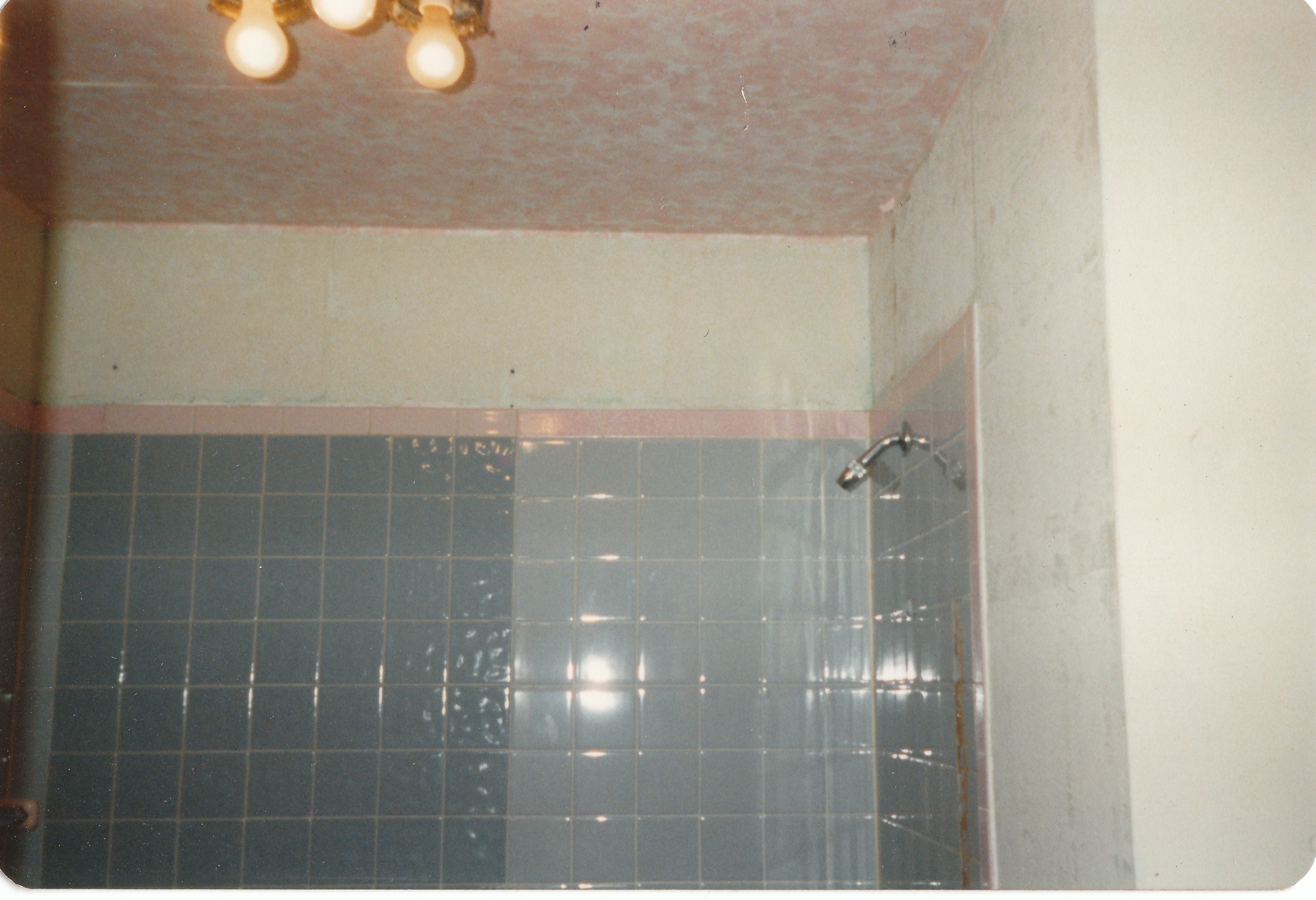 Bathroom Renovation Project Home Improvement ContractorsMorristownNJ - Bathroom remodeling wayne nj